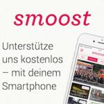 smoost-MediumRectangle